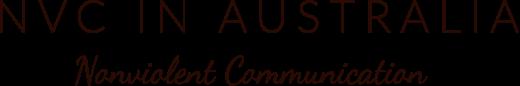 NVC Australia
